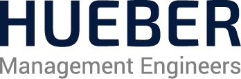 Hueber Management Engineers