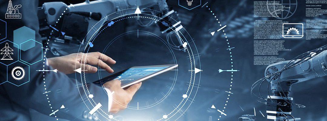 Unternehmen mit Freude am Experimentieren – Digitale Technologien als Motor der Innovationskraft (Teil 3 von 8)