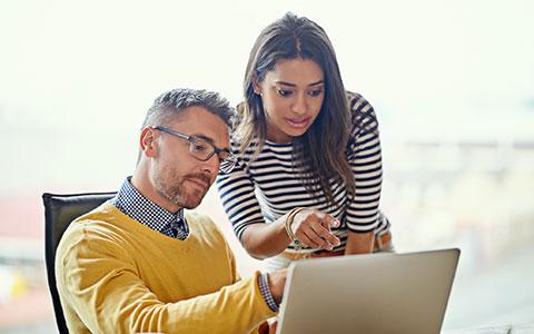 Sich von den Mitarbeitern inspirieren lassen – Vorschläge und Ideen der Angestellten sind wichtig (Teil 8 von 8)